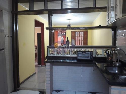 casa com 2 quartos em unamar, cabo frio à venda - ca1103