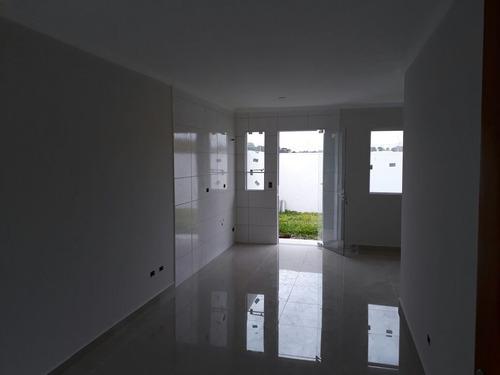 casa com 2 quartos  - green portugal