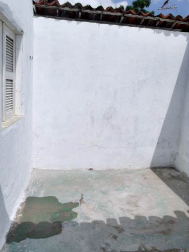 casa com 2 quartos na maraponga