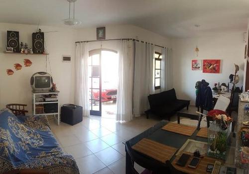 casa com 2 quartos no cibratel 2, itanhaém - ref 4244-p