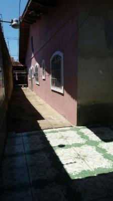 casa com 2 quartos no cibratel, itanhaém-sp - ref 3605-p