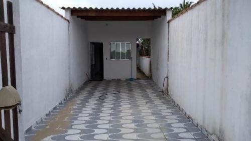 casa com 2 quartos no jardim guacira, itanhaém! confira!!!