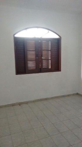 casa com 2 quartos no jd. grandesp, itanhaém - ref 4246-p