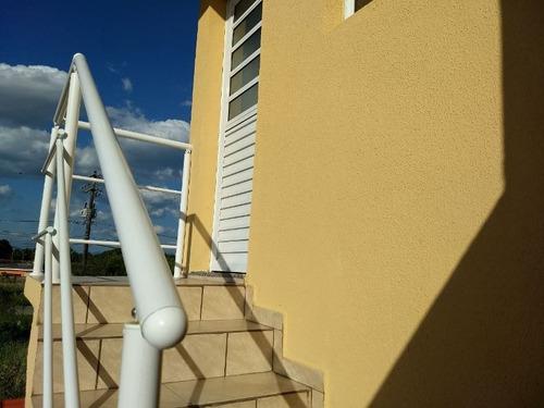 casa com 2 quartos, opção térrea ou sobreposta, lado praia!
