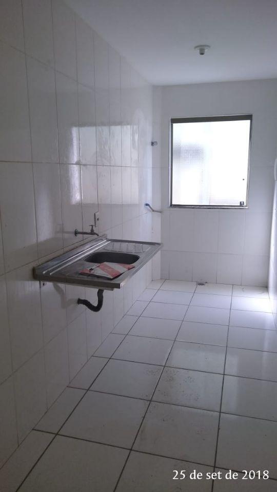 casa com 2 quartos para alugar no parque turistas em contagem/mg - 1604