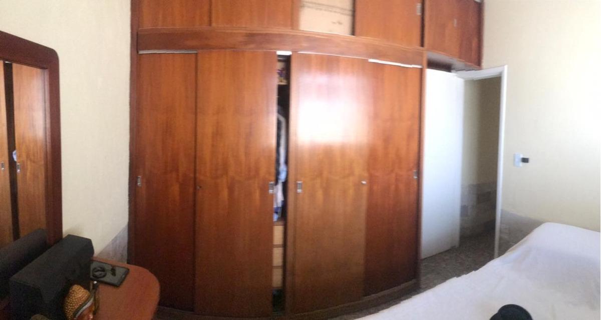 casa com 2 quartos para alugar no planalto em belo horizonte/mg - ci4923