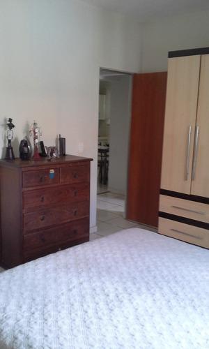 casa com 2 quartos para comprar no ana lúcia em sabará/mg - 1788