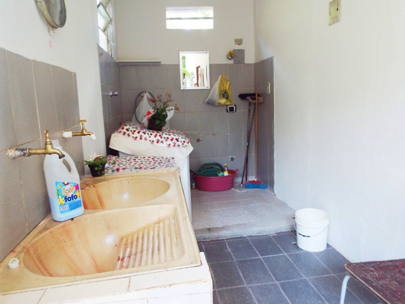 casa com 2 quartos para comprar no baronesa em santa luzia/mg - 568