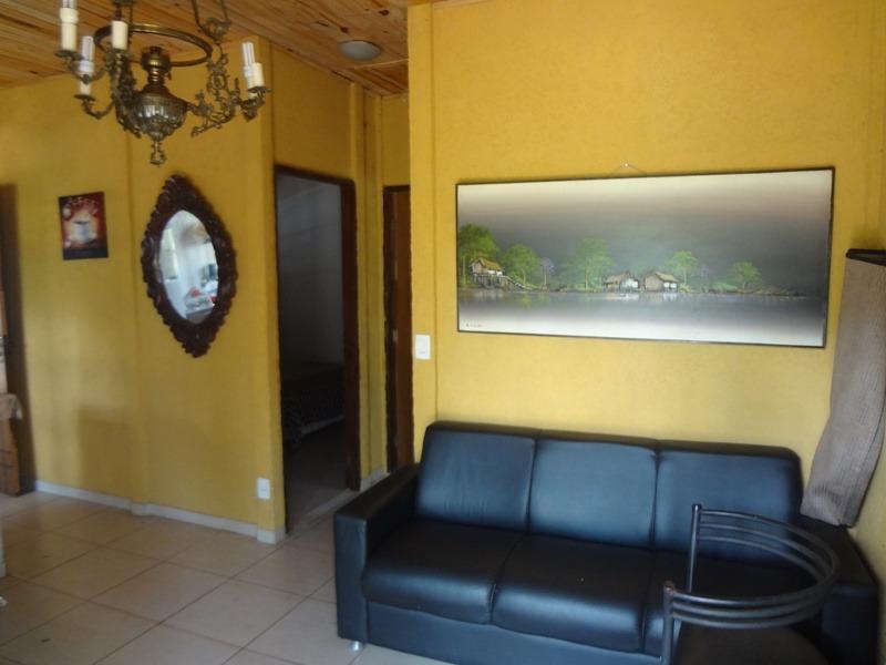 casa com 2 quartos para comprar no casa branca - recanto da aldeia em brumadinho/mg - 619