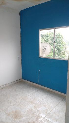 casa com 2 quartos para comprar no céu azul em belo horizonte/mg - 29