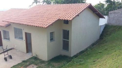 casa com 2 quartos para comprar no chácaras reunidas são vicente em são josé da lapa/mg - 647