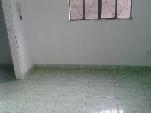 casa com 2 quartos para comprar no jardim alterosa em betim/mg - 1396