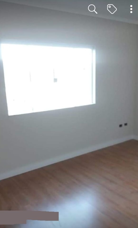 casa com 2 quartos para comprar no jardim dos manacás em poços de caldas/mg - 1113