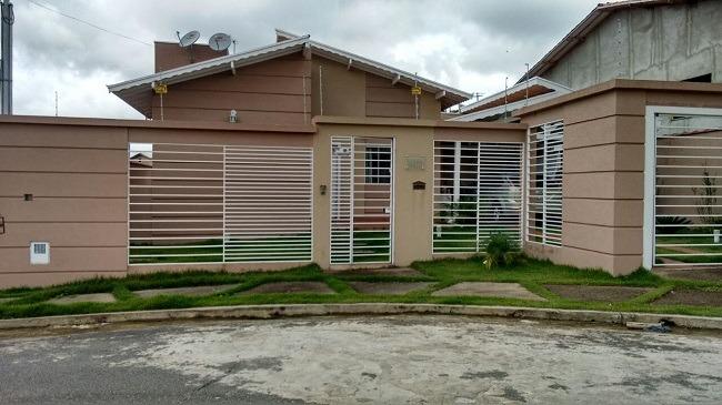 casa com 2 quartos para comprar no monte verde em poços de caldas/mg - 1369