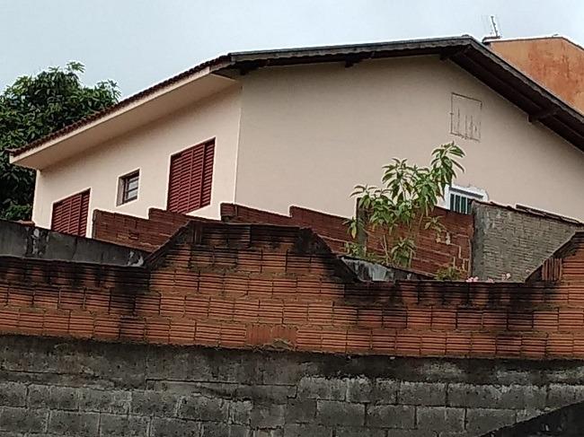 casa com 2 quartos para comprar no monte verde em poços de caldas/mg - 2398