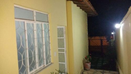 casa com 2 quartos para comprar no parque copacabana em belo horizonte/mg - 1231