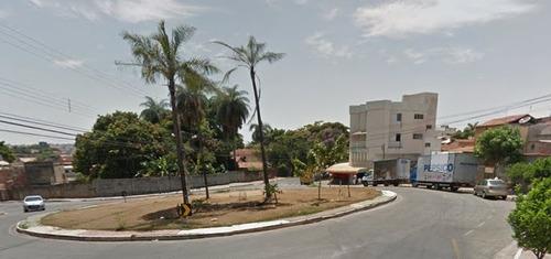 casa com 2 quartos para comprar no parque copacabana em belo horizonte/mg - 1262