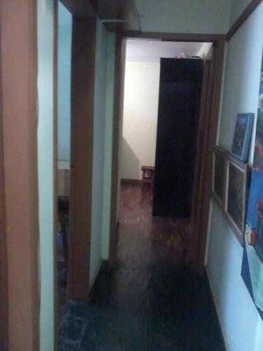 casa com 2 quartos para comprar no planalto em belo horizonte/mg - 1652