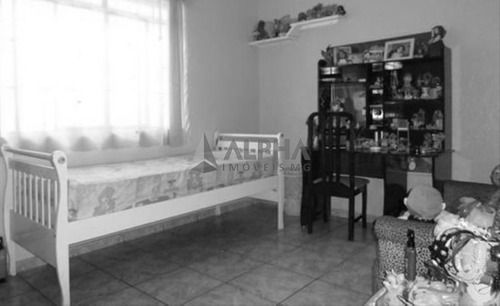 casa com 2 quartos para comprar no riacho das pedras em contagem/mg - 4996