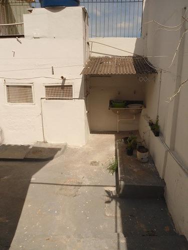 casa com 2 quartos para comprar no sagrada família em belo horizonte/mg - 14470