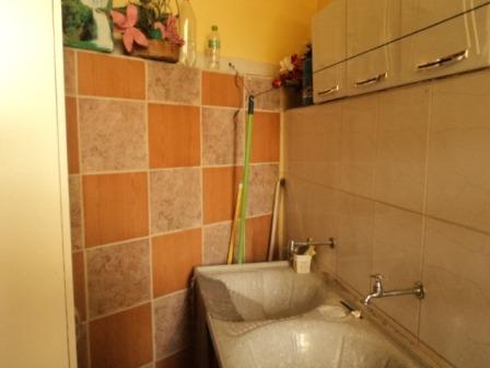casa com 2 quartos para comprar no sagrada família em belo horizonte/mg - 3660