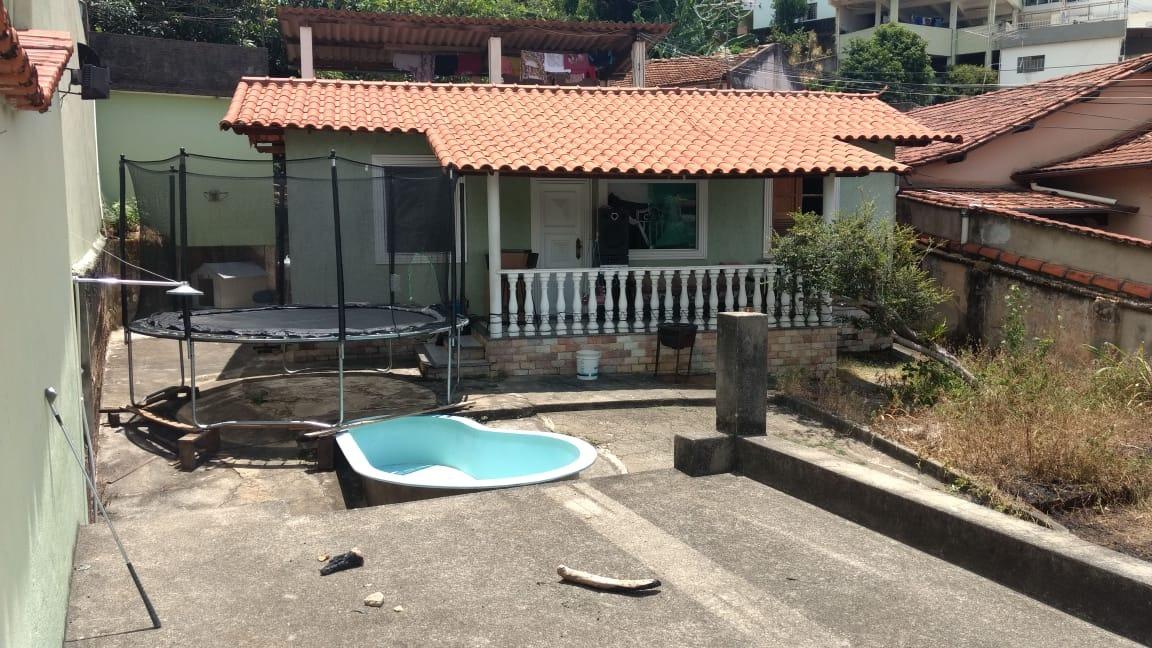 casa com 2 quartos para comprar no sagrada família em belo horizonte/mg - 6034
