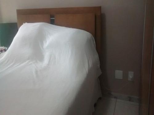 casa com 2 quartos para comprar no santa amelia em belo horizonte/mg - 43682