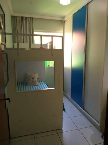 casa com 2 quartos para comprar no santa branca em belo horizonte/mg - 1972
