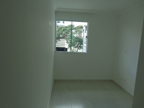 casa com 2 quartos para comprar no santa branca em belo horizonte/mg - 507