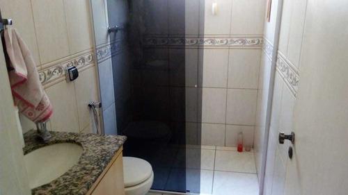 casa com 2 quartos para comprar no santa mônica em belo horizonte/mg - 1212