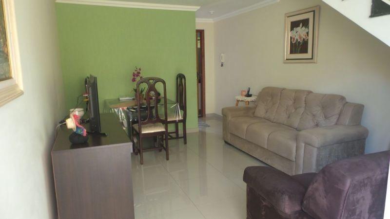 casa com 2 quartos para comprar no santa mônica em belo horizonte/mg - 1280
