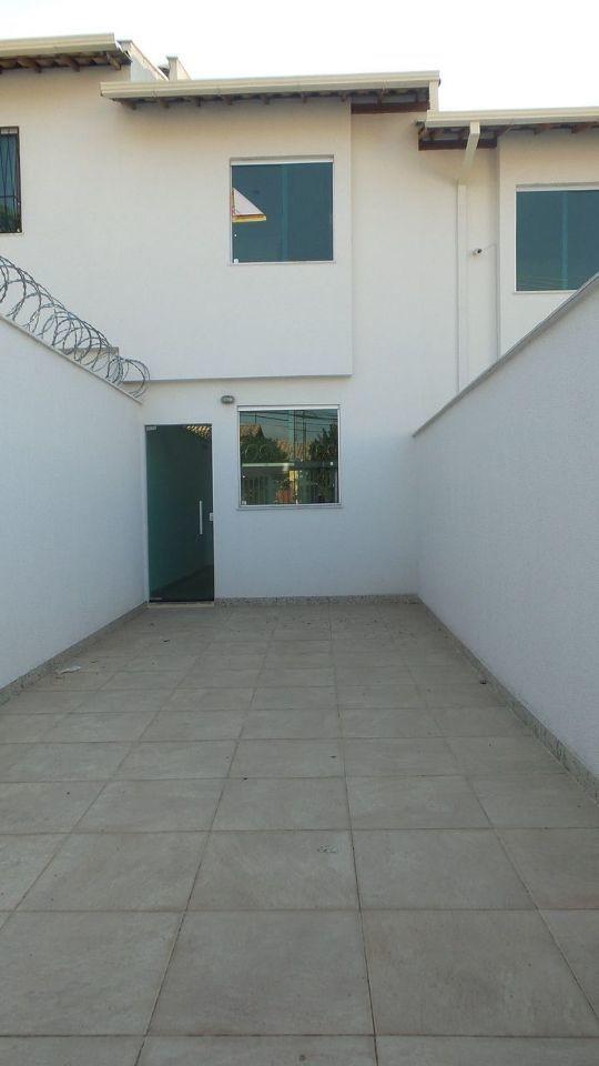 casa com 2 quartos para comprar no santa mônica em belo horizonte/mg - 1319