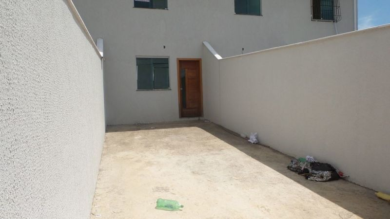 casa com 2 quartos para comprar no santa mônica em belo horizonte/mg - 1344
