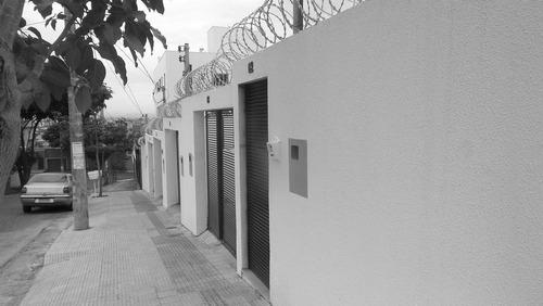 casa com 2 quartos para comprar no santa mônica em belo horizonte/mg - 1726