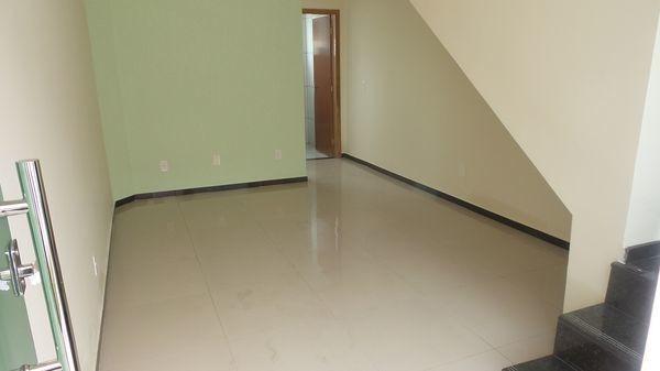 casa com 2 quartos para comprar no santa mônica em belo horizonte/mg - 908