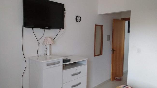 casa com 2 quartos para comprar no santa teresa em poços de caldas/mg - 2335