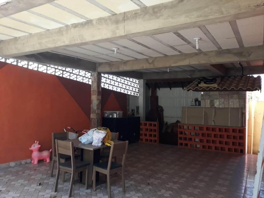 casa com 2 quartos para comprar no santos dumont em lagoa santa/mg - 1201