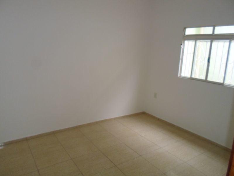 casa com 2 quartos para comprar no serrano em belo horizonte/mg - 2229
