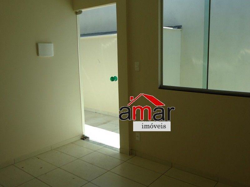 casa com 2 quartos para comprar no serrano em belo horizonte/mg - 642