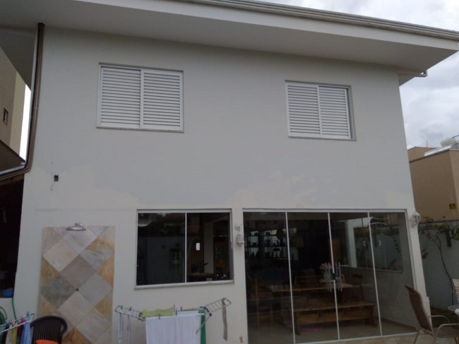 casa com 2 quartos para comprar no village são luiz em poços de caldas/mg - 1751