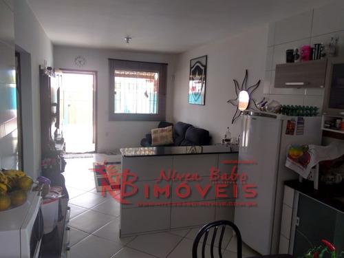 casa com 2 quartos, próximo a rodovia em unamar, cabo frio - vcap 139 - 33818753