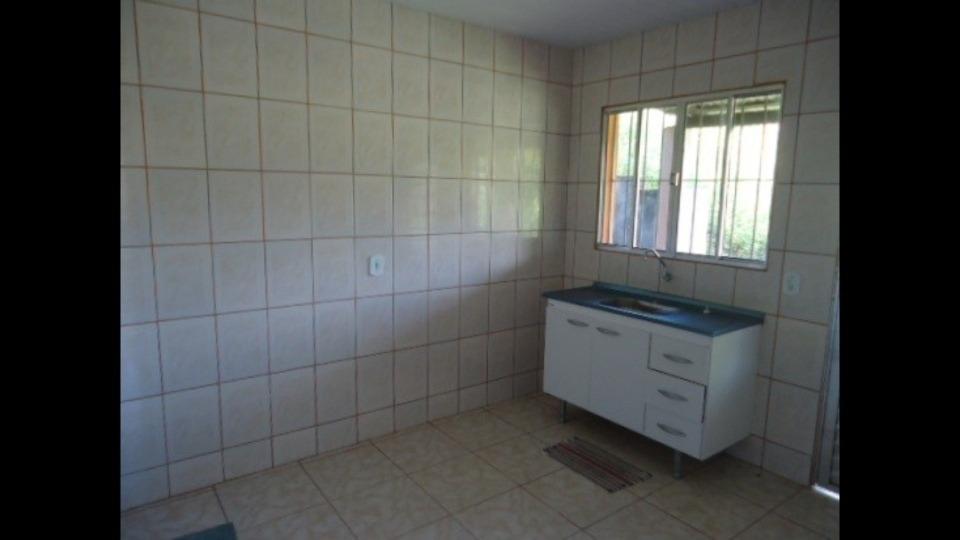 casa com 2 quartos r$ 199.000,00; aceito proposta.