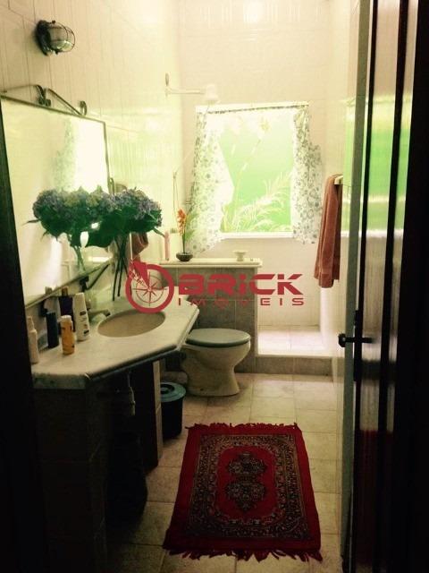casa com 2 quartos sendo 1 suíte e amplo terreno com potencial em maricá - ca00606 - 32665121