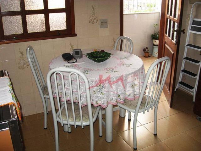 casa com 2 quartos à venda, 120 m² por r$ 430.000 - jardim catarina - são gonçalo/rj - ca0091
