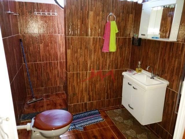 casa com 2 quartos à venda, 150 m² por r$ 200.000 - coelho - são gonçalo/rj - ca0036