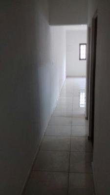 casa com 2 quartos,em itanhaém-sp