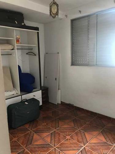 casa com 3 dormitórios, 2 vagas de garagem. mari 76603
