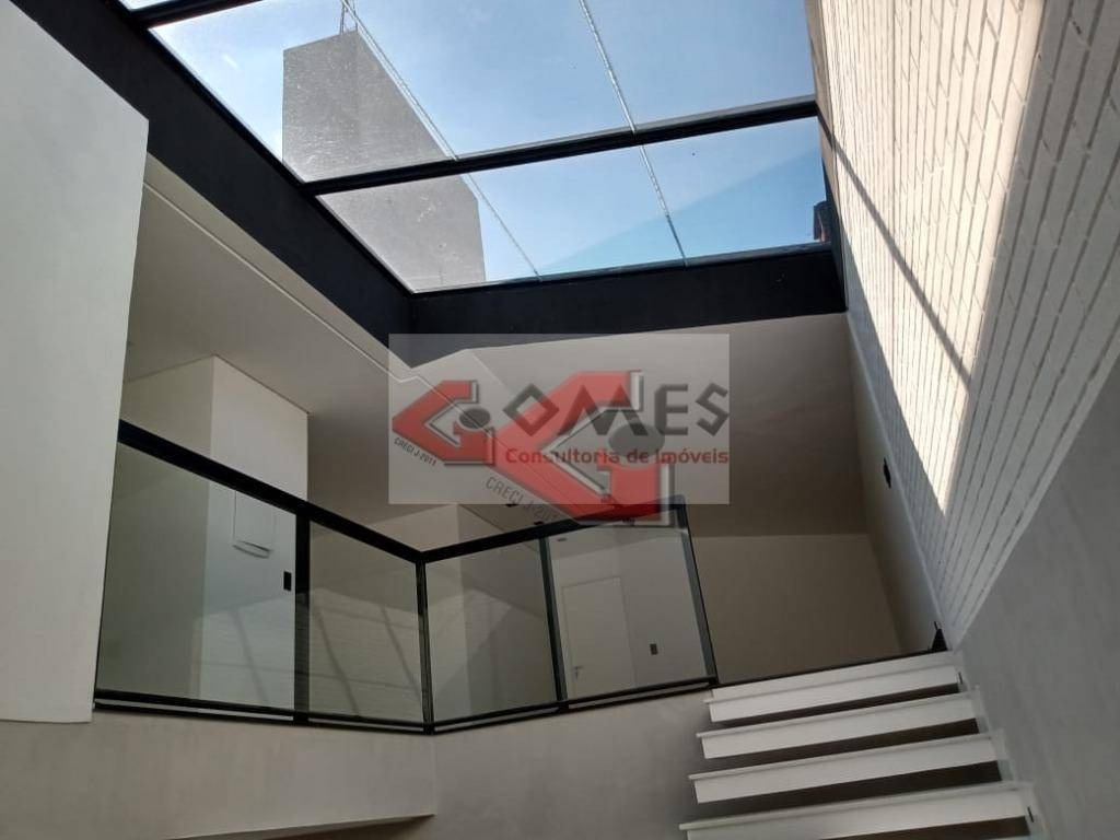 casa com 3 dormitórios, 400 m² - venda por r$ 2.470.000,00 ou aluguel por r$ 8.000,00/mês - chácara inglesa - são bernardo do campo/sp - ca0513