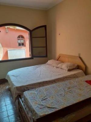 casa com 3 dormitórios, aceita financiamento bancário