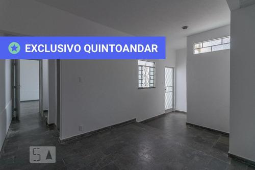 casa com 3 dormitórios e 1 garagem - id: 892855067 - 155067